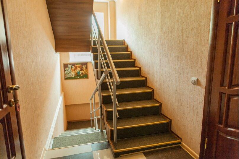 """Отель """"Vita"""", улица Салова, 2 на 6 номеров - Фотография 8"""
