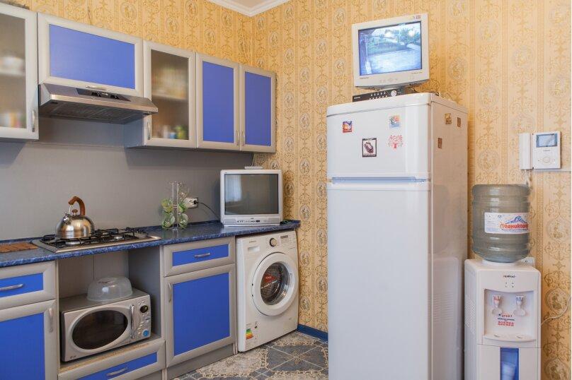 """Отель """"Vita"""", улица Салова, 2 на 6 номеров - Фотография 9"""