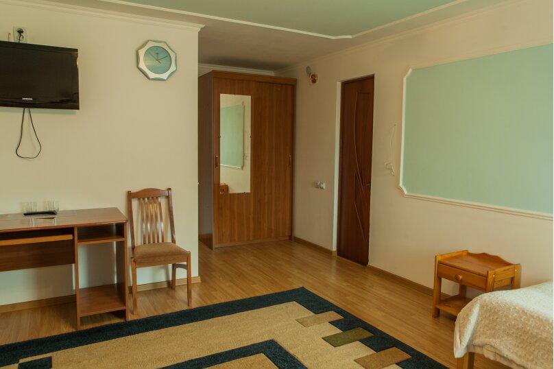 """Отель """"Vita"""", улица Салова, 2 на 6 номеров - Фотография 13"""