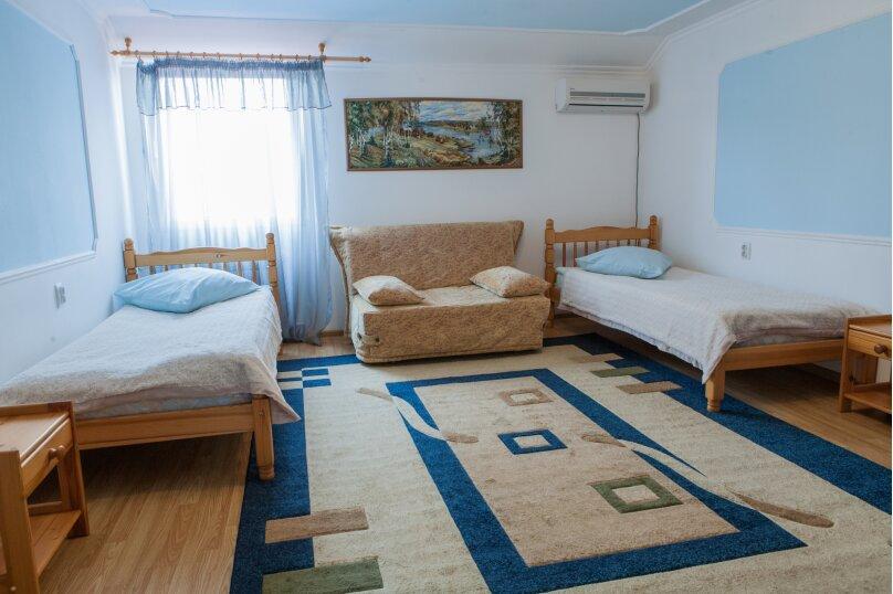 """Отель """"Vita"""", улица Салова, 2 на 6 номеров - Фотография 15"""