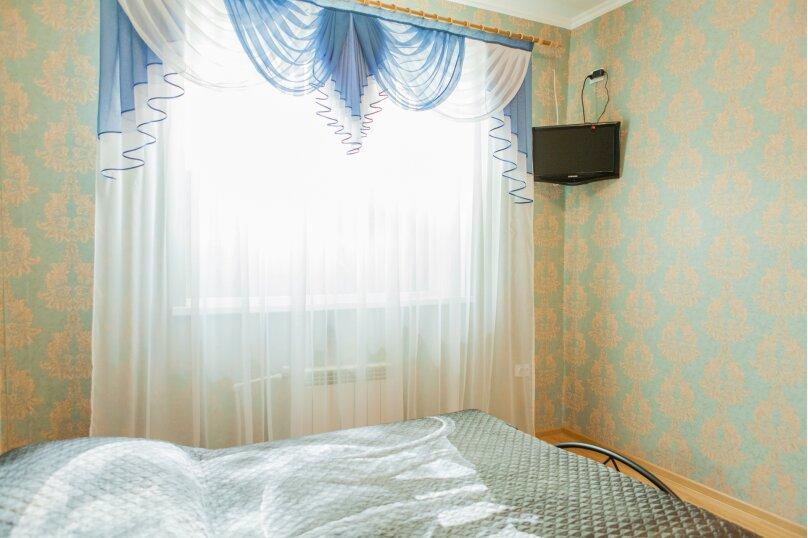 """Отель """"Vita"""", улица Салова, 2 на 6 номеров - Фотография 16"""