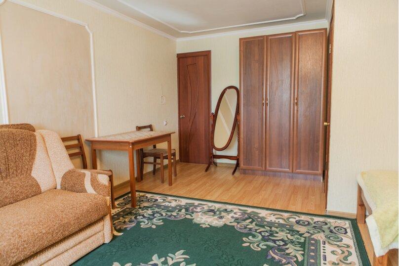 """Отель """"Vita"""", улица Салова, 2 на 6 номеров - Фотография 21"""