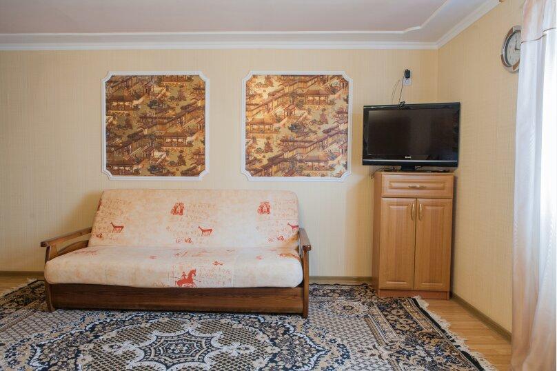 """Отель """"Vita"""", улица Салова, 2 на 6 номеров - Фотография 23"""