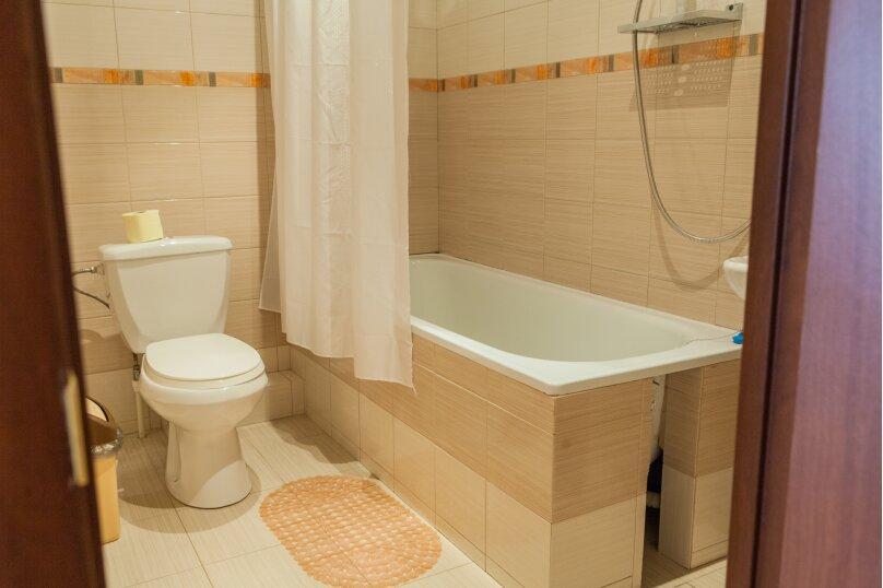 """Отель """"Vita"""", улица Салова, 2 на 6 номеров - Фотография 24"""