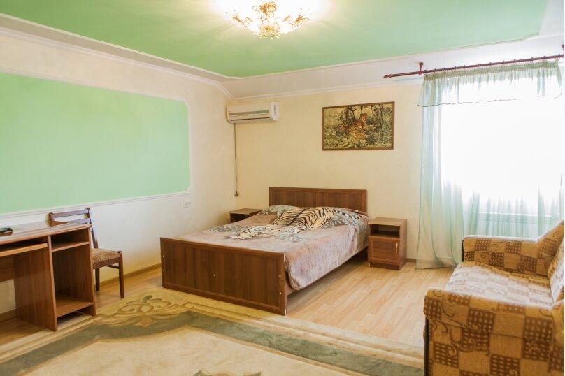 """Отель """"Vita"""", улица Салова, 2 на 6 номеров - Фотография 25"""