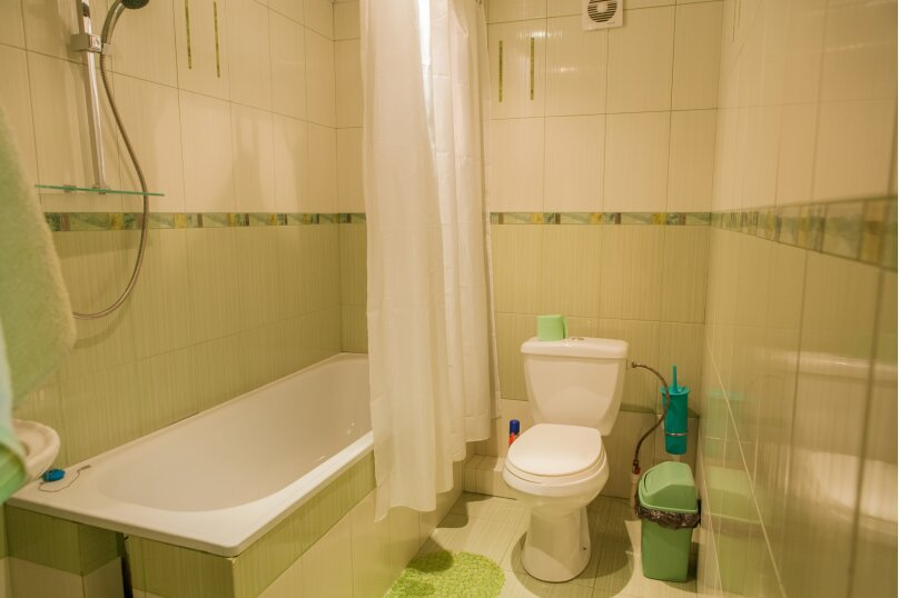 """Отель """"Vita"""", улица Салова, 2 на 6 номеров - Фотография 27"""