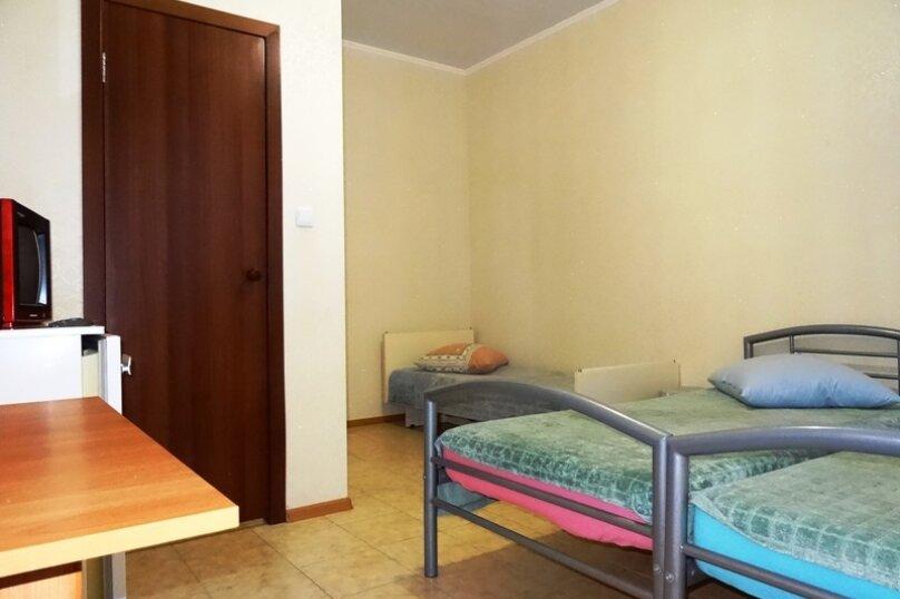 """Гостевой дом """"Солнышко на Солнышке"""", Приморская, 18 на 17 комнат - Фотография 37"""