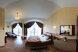 Делюкс категории В (с балконом или террасой, вид на море или горы):  Квартира, 3-местный (2 основных + 1 доп), 1-комнатный - Фотография 55