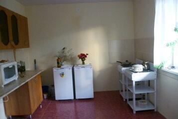 Гостевой дом, улица Гагарина, 55А на 8 номеров - Фотография 4