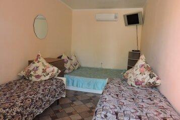Частный сектор мини гостиница, Краснофлотская на 3 номера - Фотография 3