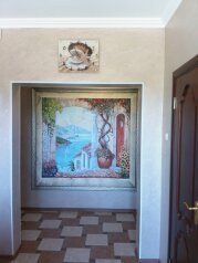 Гостевой дом , Алуштинская улица на 15 номеров - Фотография 3