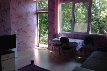 №2:  Номер, Стандарт, 4-местный, 1-комнатный, Гостевой дом, улица Розы Люксембург, 40 на 4 номера - Фотография 2