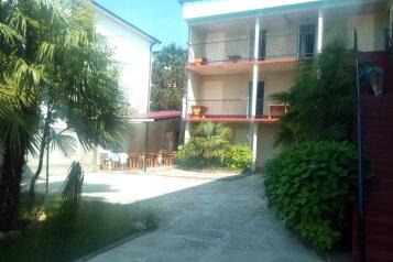 Гостевой дом , Молодежная улица на 14 номеров - Фотография 3