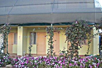 Гостиница, Цветочная улица на 30 номеров - Фотография 2
