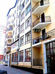1-комн. квартира, 45.2 кв.м. на 4 человека, Восточный переулок, Геленджик - Фотография 2