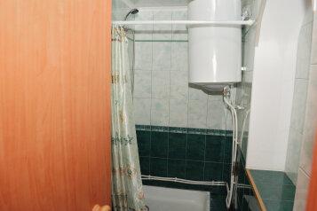 1-комн. квартира, 38 кв.м. на 4 человека, Севастопольское шоссе, 12, Алупка - Фотография 2