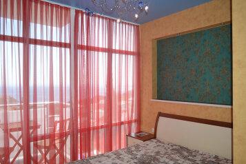 1-комн. квартира, 38 кв.м. на 4 человека, Южная улица, 62, Мисхор - Фотография 4