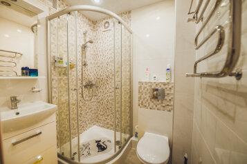 1-комн. квартира, 37 кв.м. на 2 человека, Октябрьская улица, 28, Алушта - Фотография 2