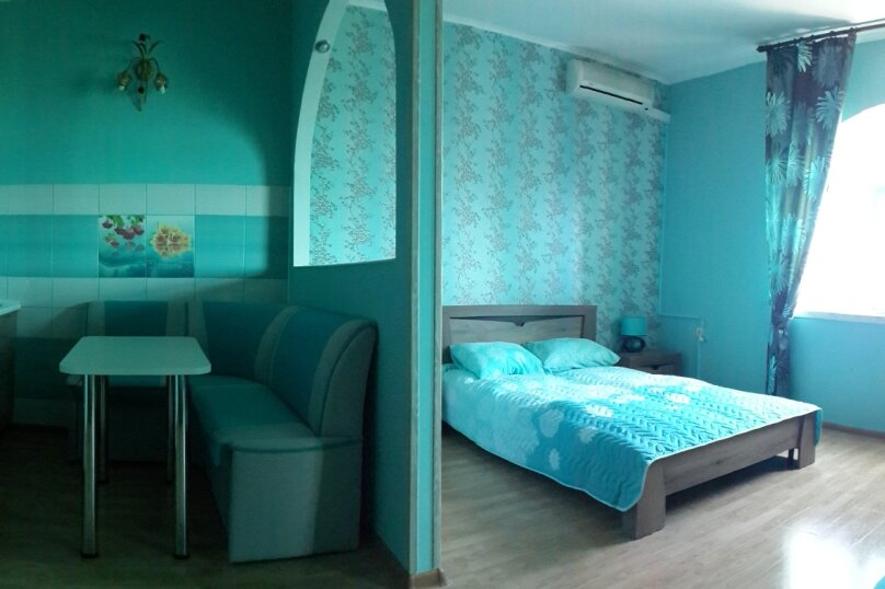"""Мини-отель """"АДМИРАЛ"""", Голубая волна, 7 на 15 номеров - Фотография 139"""