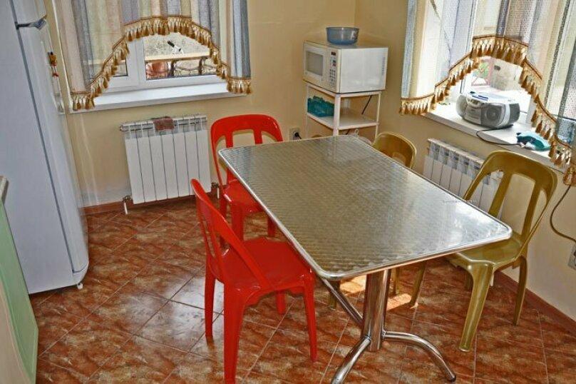 Гостевой дом «Мишутка», Объездная улица, 15 на 11 комнат - Фотография 5