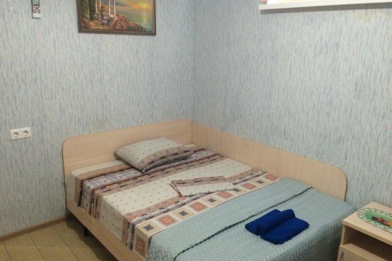 "Гостевой дом ""На Тургенева 31"", улица Тургенева, 31 на 6 комнат - Фотография 12"