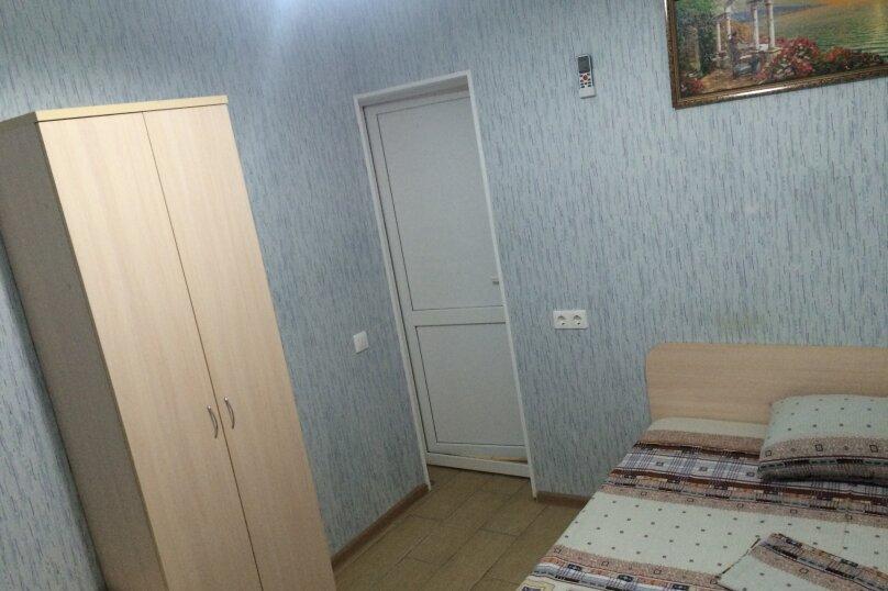 "Гостевой дом ""На Тургенева 31"", улица Тургенева, 31 на 6 комнат - Фотография 13"