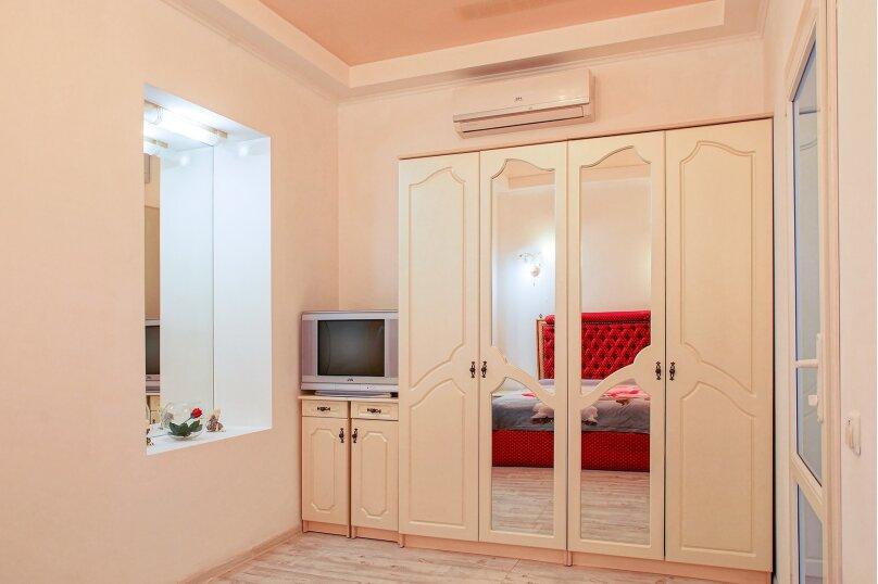 Дом, 50 кв.м. на 4 человека, 1 спальня, Орловская улица, 22, Севастополь - Фотография 4