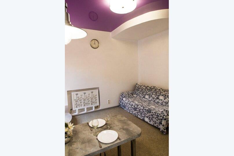 Дом, 50 кв.м. на 4 человека, 1 спальня, Орловская улица, 22, Севастополь - Фотография 5