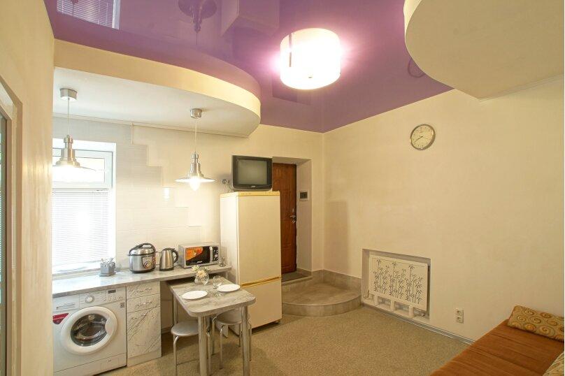 Дом, 50 кв.м. на 4 человека, 1 спальня, Орловская улица, 22, Севастополь - Фотография 8