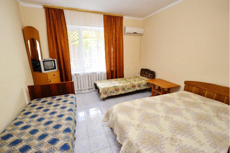 Гостевой дом Хара, Черноморская улица, 95А на 26 комнат - Фотография 51