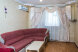 2-комн. квартира, 60 кв.м. на 5 человек, улица Николаева, 5, Казань - Фотография 8