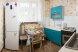 2-комн. квартира, 60 кв.м. на 5 человек, улица Николаева, 5, Казань - Фотография 11