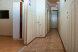 2-комн. квартира, 60 кв.м. на 5 человек, улица Николаева, 5, Казань - Фотография 17