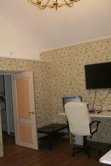 Гостевой дом в Грушевке, 100 кв.м. на 6 человек, 2 спальни, Садовая , 9, село Грушевое, Симферополь - Фотография 3