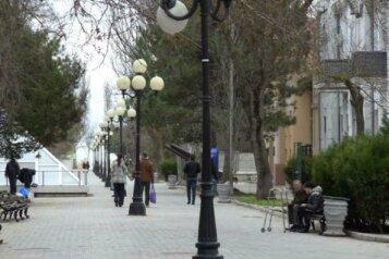 2-комн. квартира, 19 кв.м. на 4 человека, Кирова, Евпатория - Фотография 2