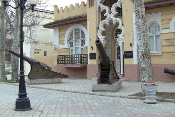 2-комн. квартира, 19 кв.м. на 4 человека, Кирова, Евпатория - Фотография 3