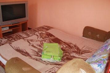 Дом целиком., 50 кв.м. на 4 человека, 2 спальни, Акмолинская улица, Севастополь - Фотография 3