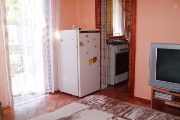 Дом целиком., 50 кв.м. на 4 человека, 2 спальни, Акмолинская улица, Севастополь - Фотография 4