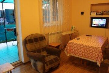 Гостевой дом, улица Калинина, 10 на 5 номеров - Фотография 2