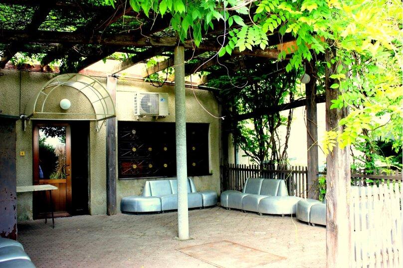 База отдыха, Магринская улица, 8 на 44 номера - Фотография 19
