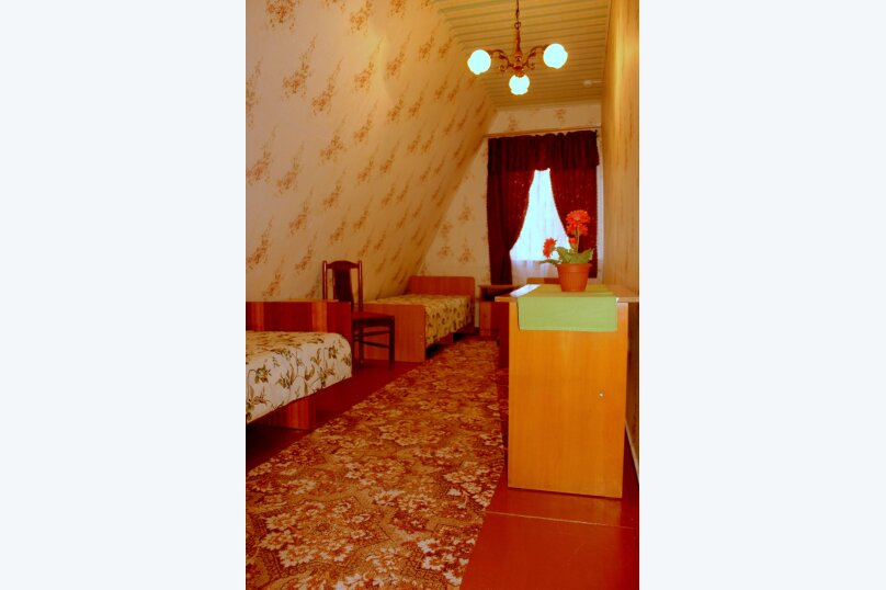 База отдыха, Магринская улица, 8 на 44 номера - Фотография 32