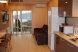2-комн. квартира, 45 кв.м. на 4 человека, Отрадная улица, 9, Ялта - Фотография 2
