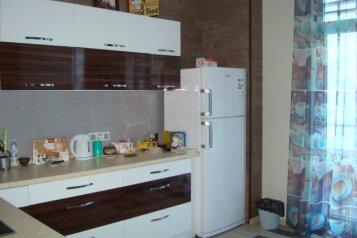 1-комн. квартира, 40 кв.м. на 3 человека, Севастопольское шоссе, Гаспра - Фотография 2