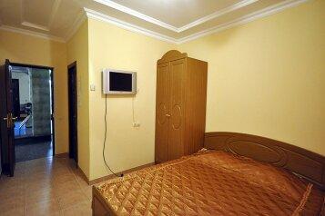 Гостевой дом, Краснодарская на 5 номеров - Фотография 2