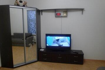1-комн. квартира, 30 кв.м. на 4 человека, Адмиральский бульвар, Феодосия - Фотография 3