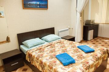 Апартаменты , Курортный проспект на 8 номеров - Фотография 3
