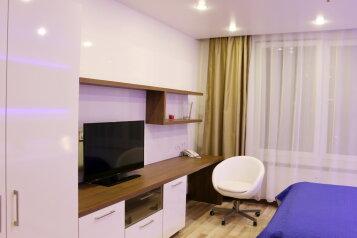 1-комн. квартира, 29 кв.м. на 2 человека, улица Хошимина, 16, Санкт-Петербург - Фотография 2