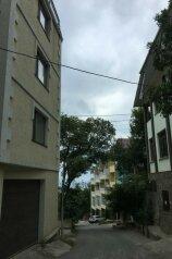 Мини-отель, улица Мориса Тореза на 6 номеров - Фотография 3