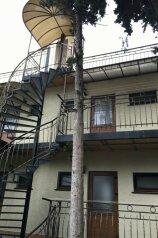 Мини-отель, улица Мориса Тореза на 6 номеров - Фотография 4
