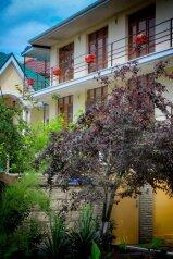 Гостевой дом, улица Нахимова, 23 на 10 номеров - Фотография 1